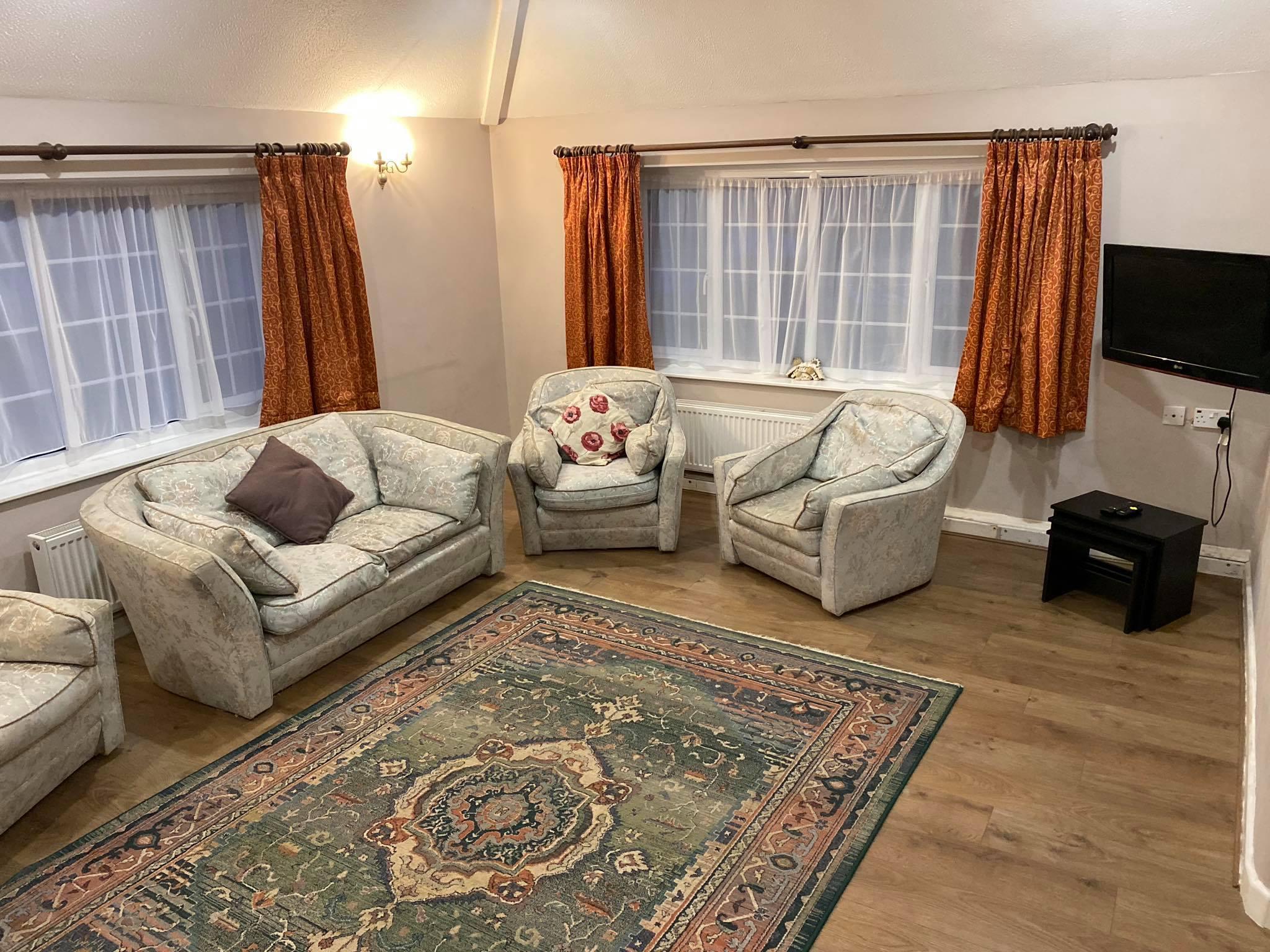 w-lounge-3